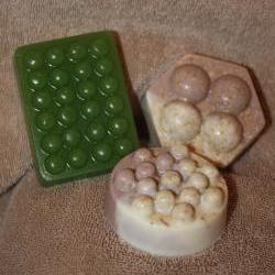 Massage Soaps